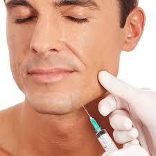 les injections de comblement