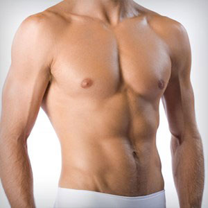 implants pectoraux Tunisie