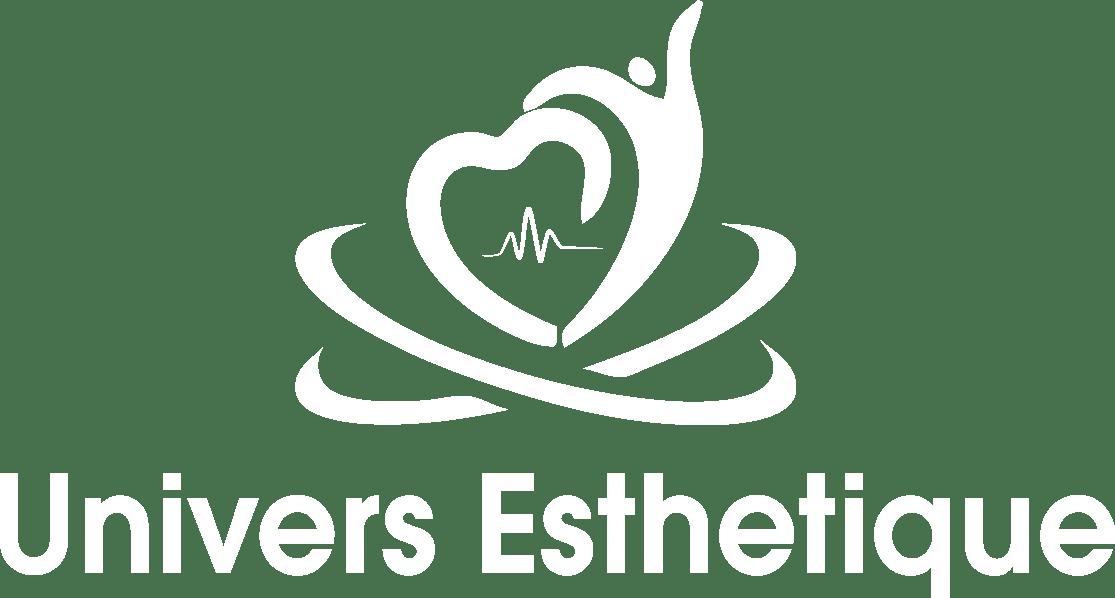 logo univers esthetique