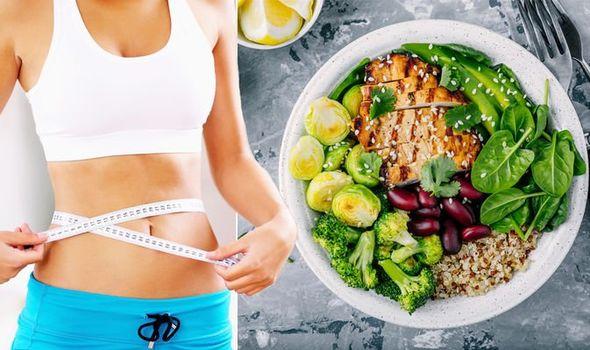 Est-il nécessaire de faire un régime avant ou après une liposuccion?